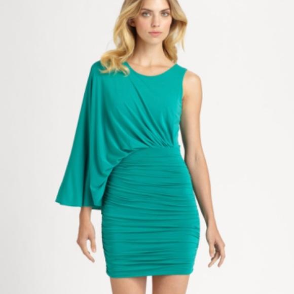 Venus Dresses for Women