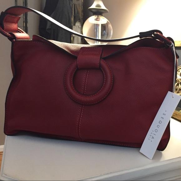 bb7c19eed537b Sequoia Paris Bags