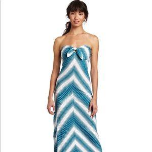 Roxy Dresses - Roxy desert beach straple