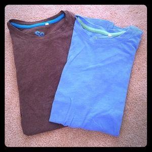 Sale💞 T- shirts
