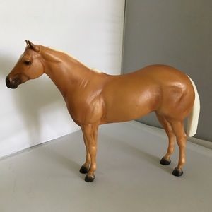 Breyer Horse Diamonds SPARKLE Lady Phase #1241