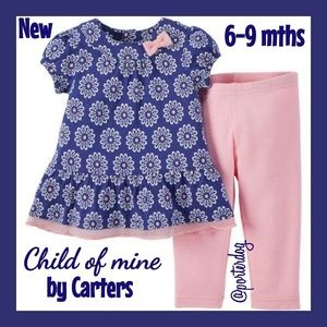 Child of mine by Carters