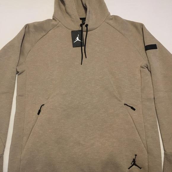 361fa80b9f00 Jordan Jackets   Coats