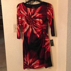 Dresses & Skirts - Pxs beautiful dress nwt must bundle