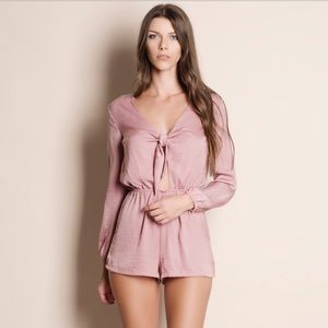 26c20762a1f4 Aluna Levi Jumpsuits   Rompers for Women