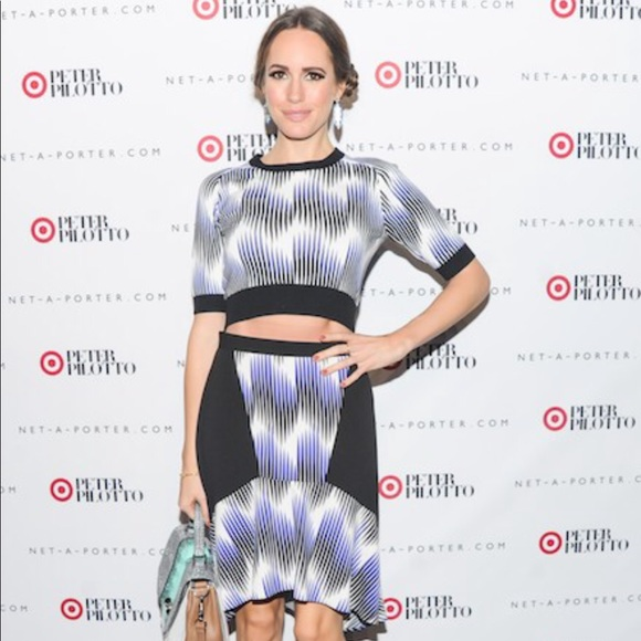 Peter Pilotto for Target Dresses & Skirts - Peter Pilotto for Target Skirt