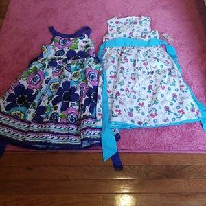 Other - Summer dresses