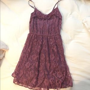 H&m dress price firm