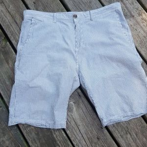 Other - Men's dress shorts