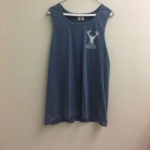 Tops - Jadelynn Brooke T shirt