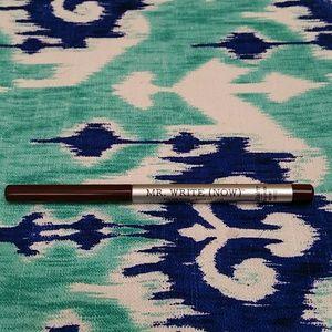 Other - Eyeliner Pencil