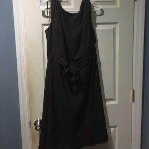 Dresses & Skirts - Perfect Autumn Dress