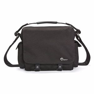 Handbags - Lowepro Urban Reporter 150 Digital SLR Camera Case