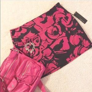 NWT Express Designs Skirt