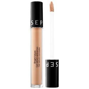 Sephora Makeup - Sephora Bright Future Serum Concealer, Biscotti