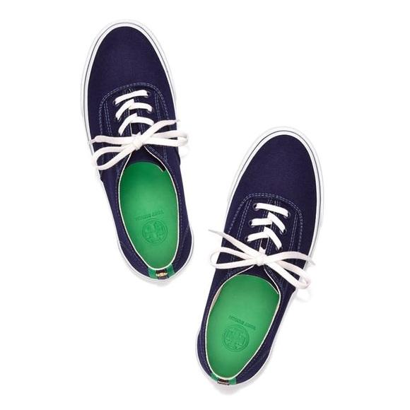 Tory Burch Murray Sneaker