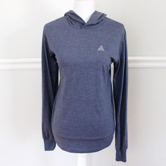 197431db1 Crossfit Ava Sweaters   New S M L Xxl Unisex Hoodie   Poshmark