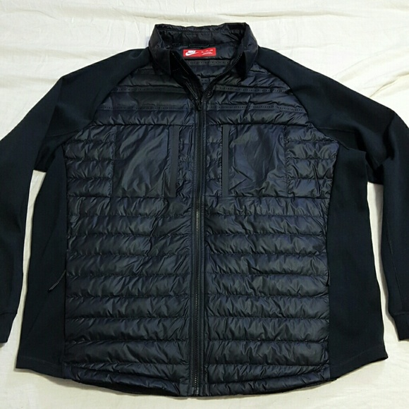 6ec3ee084b80 Nike Jackets   Coats