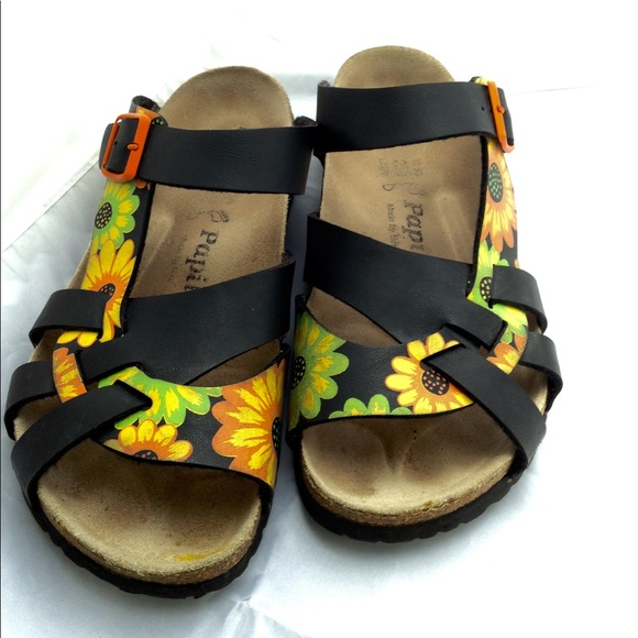 d53120894e1 Birkenstock Shoes - Papillon by Birkenstock  Pisa  ...