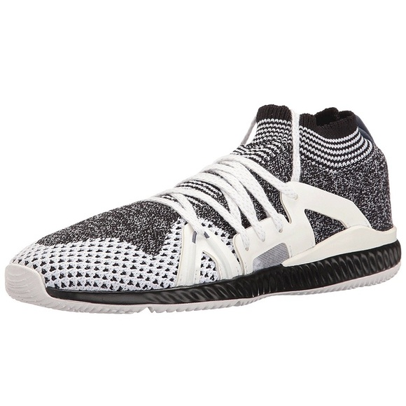 9dd851a4cc4c3 Adidas by Stella McCartney Shoes - Adidas Stella McCartney Crazymove Bounce  Sneakers