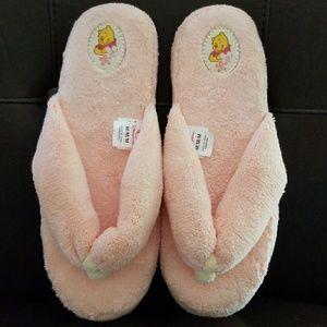 Best Deals for Pooh Slippers | Poshmark