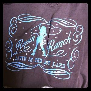 ransom ranch