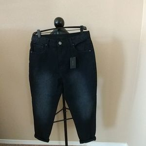 ChiQle Denim