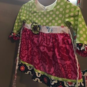 Other - Baby dress bundle