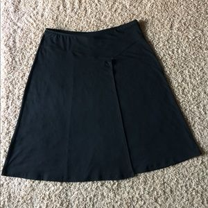 George Stretch Skirt