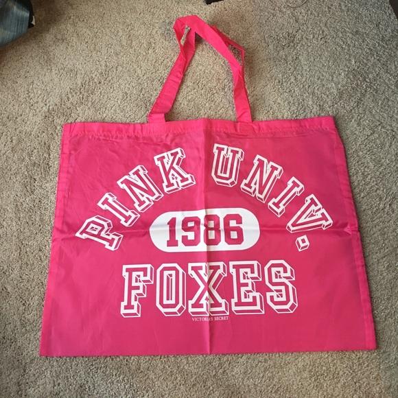 PINK Victoria's Secret Handbags - Bag