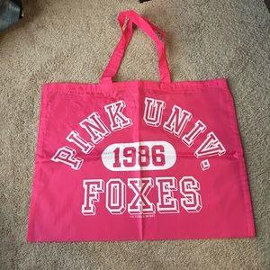 PINK Victoria's Secret Bags - Bag