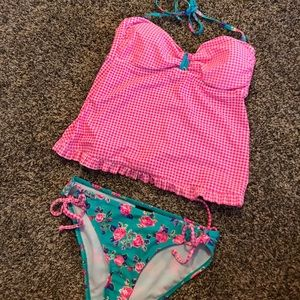 Other - 3 for $15! Joe Boxer Bathing Suit