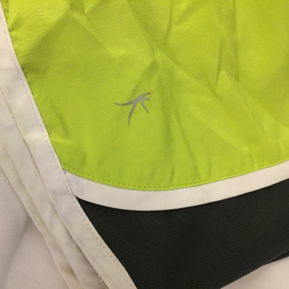 Danskin Shorts - Danskin Athletic Shorts