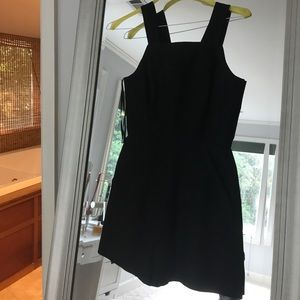 French Connection Romper