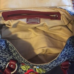 Bcbg Bag New Without Tags