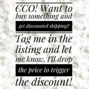 10% PRICE DROP SHIPPING DISCOUNT