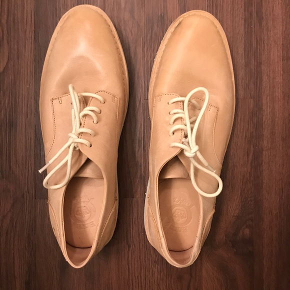 7750369b4bde Born Other - Born Wavs Shoes for Men