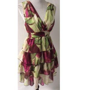 H & M Dress Size 8
