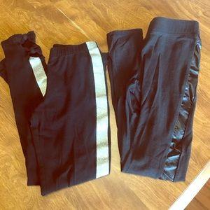 Other - Legging Bundle (2 pairs)
