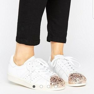 adidas gazelle shoes womens adidas superstar slipon philippine daily inquirer