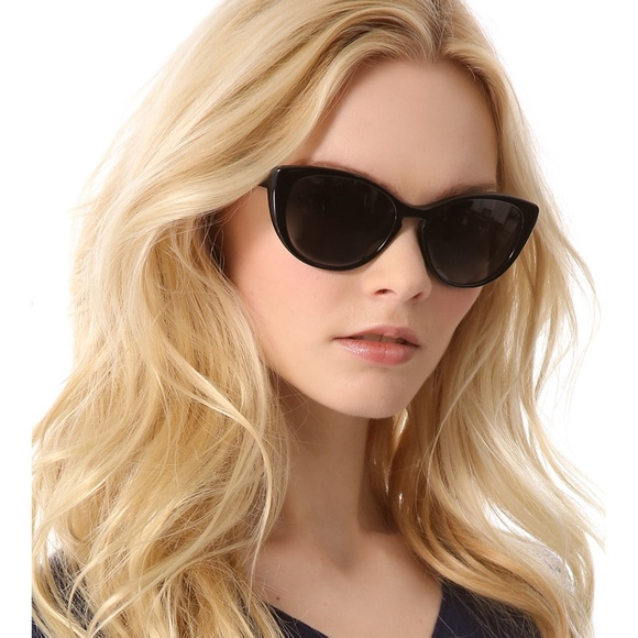 • Oliver Cat Peoples Sunglasses Eye tsxrdhQC