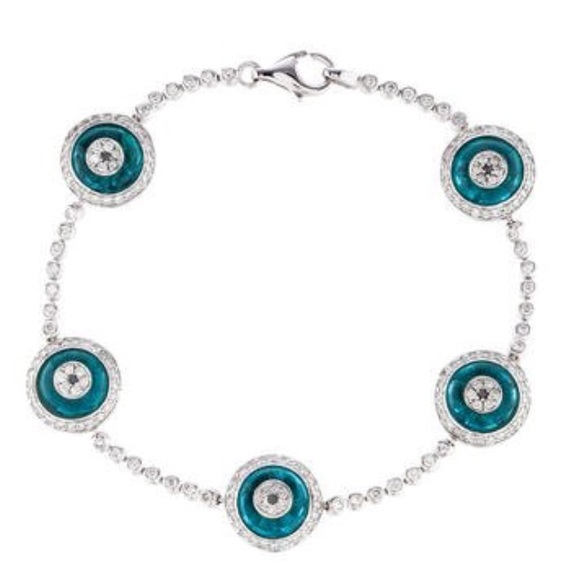 products caputo bracelet evil eye co br