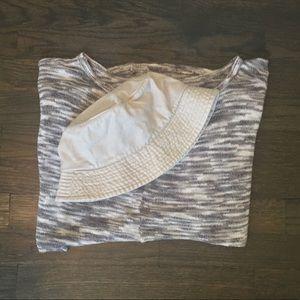 Accessories - Vintage Bucket Hat