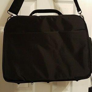 HP Bags - HP LAPTOP Canvas Bag