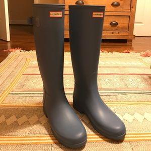 Original Tall Hunter Boot