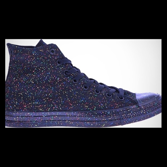 549c12e4adc6 Converse Shoes - Converse PRIDE Rainbow Chuck Taylor All Star