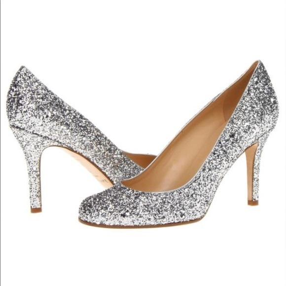 ec9e494f7c72 kate spade Shoes - 🙃FINAL SALE - Kate Spade Karolina pumps