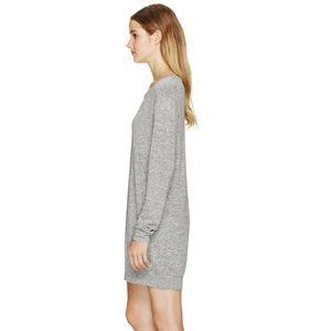 f3b337f7bb3 Aritzia Dresses - Aritzia Wilfred Free Steffi Dress