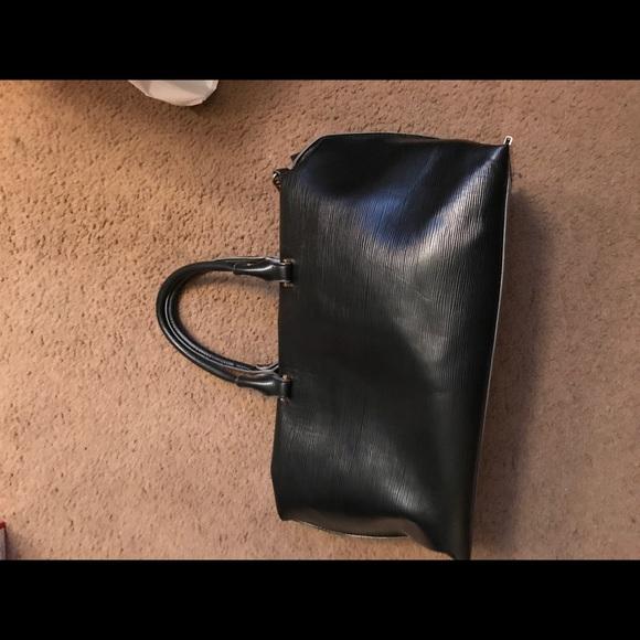 H&M Bags - H&M large handbag