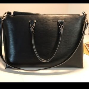 H&M large handbag